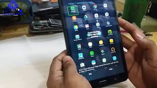 ▻ Easy Way 2019 ▻ FRP BYPASS,Without Talkback,Without PC - Android