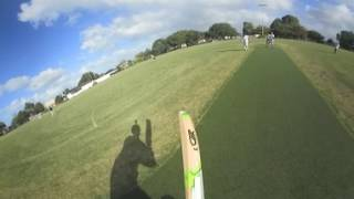 360° Cricket Game New Zealand