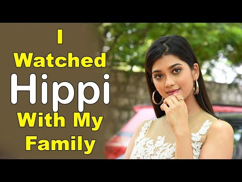 actress-digangana-suryavanshi-interview-about-hippi