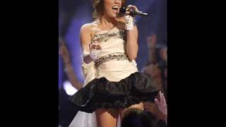 miley cyrus best pics-ice cream freeze song