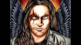 Stryper-Over the Mountain(Ozzy Osbourne Cover)