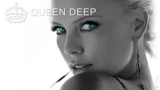 Deep House Vocal   Ed Sheeran   Photograph (Westphal Whyman Remix) #17