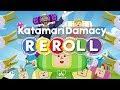 Katamari Damacy Reroll Pc Steam Ptbr