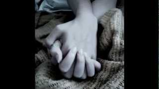Aver paura di innamorarsi troppo - Rossana Casale