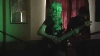 Joni Fuller - Wait until the Morning Comes (violin/bass)