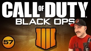 COD Black Ops 4 // GREAT SNIPER // PS4 Pro // Call of Duty Blackout Live Stream Gameplay #57