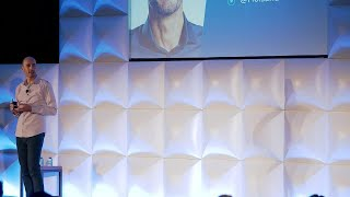 The Digital Transformation Challenge