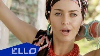 Катя Баженова - Все о чем мечтаю