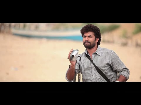 Candle Camera Malayalam Short Film 2015