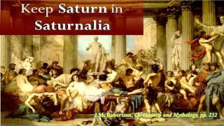 Why Saturday is NOT the Sabbath - Are You a Gregorian Guardian