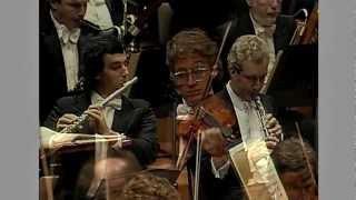 Wagner Die Meistersinger von Nürnberg Klaus Tennstedt London Philharmonic