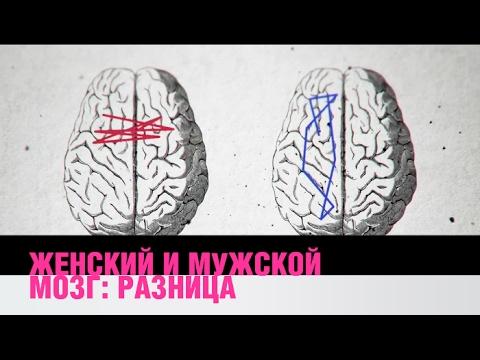 Чужое счастье по украине