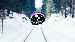 The Chainsmokers & Kygo - Nobody