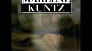 Marlene Kuntz - Trasudamerica (Demosonici)