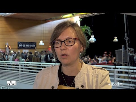 Karine Gobled - Le guide de l'uchronie