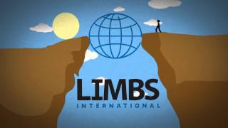 LIMBS International