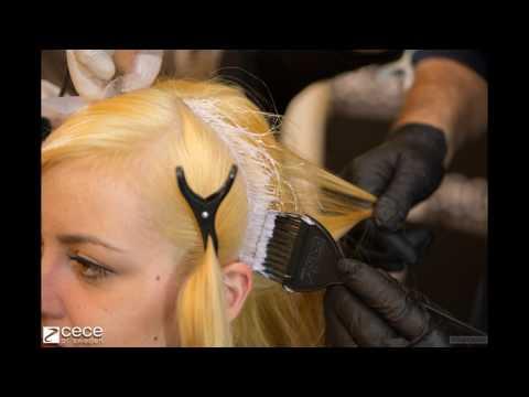 Come togliere posti di pigmentary su una faccia cosmetology