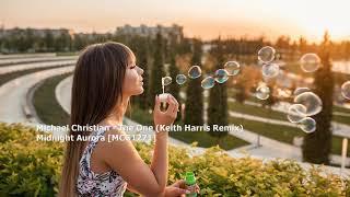 Michael Christian - The One (Keith Harris Remix)[MCG1271]