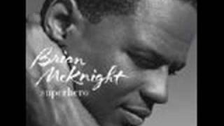 Brian Mcknight: When You Wanna Come