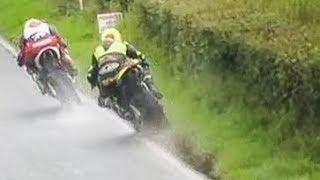 Beautiful⚡️ Danger☘️ Pure.Road.racing (Ulster GP–Belfast–N.Ireland) . (Type Race, Isle of Man TT )