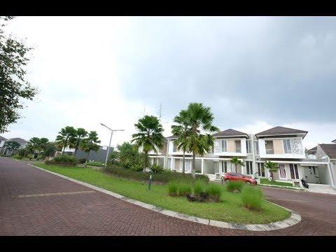 mp4 Real Estate Di Yogyakarta, download Real Estate Di Yogyakarta video klip Real Estate Di Yogyakarta