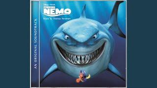 Nemo Egg (Main Title)