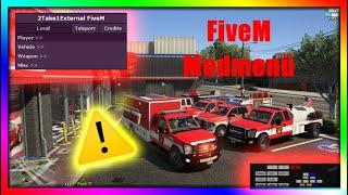 Fivem hacks - 免费在线视频最佳电影电视节目- CNClips Net
