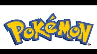 How to get the Scanner in Pokemon Omega Ruby