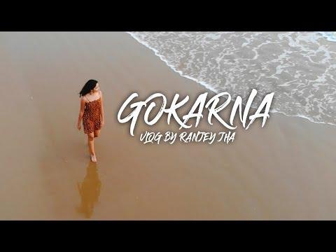 gokarna-vlog--captured-on-mavic-air-gopro-7