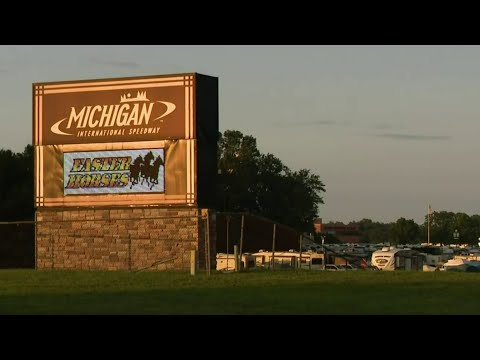 3 dead, 2 critically injured at Faster Horses Music festival (carbon monoxide)