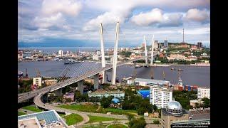 День Люди События. 2 июля.Основан город-порт Владивосток