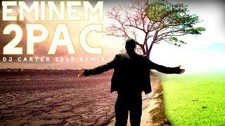 Eminem Ft 2Pac - Take A Stand (2020 HD)
