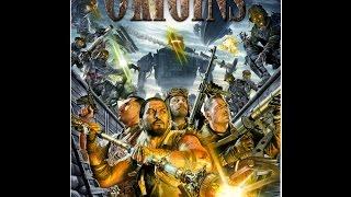 Call of Duty  Black Ops 3 (ORIGIN IS HERE😱) is here!