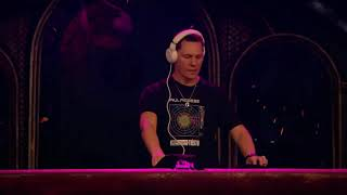 Tiësto Tomorrowland 2019 | Billie Eilish   Bad Guy