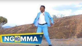 CAXTON MUTAMBUKI   Muuo (Official Video)