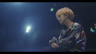 BIGBANG - TOUR REPORT 'BEHIND THE STAGE' IN CHONGQING