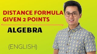 Grade 10 Math | Distance Formula | Number Bender