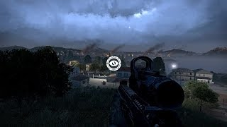 Zeus DLC Trailer