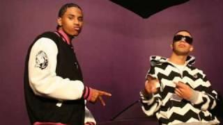 Drake Feat. Trey Songz - Give Ya