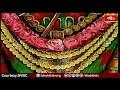 సర్వభూపాల వాహనంపై శ్రీనివాసుడు | Sarva Bhupala Vahana Seva | Bhakthi TV - Video