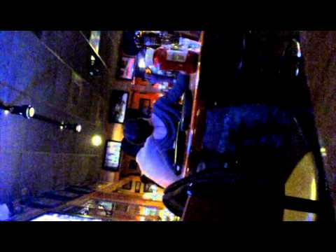 Download New Years at Applebee's HILARIOUS Mp4 HD Video and MP3