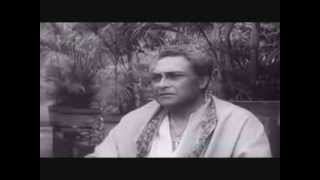 panthi hoon main us path ka Door ka rahi1971_Kishore
