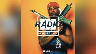 Gucci Mane Ft. Drake - Back On Road (HQ) (Audio)