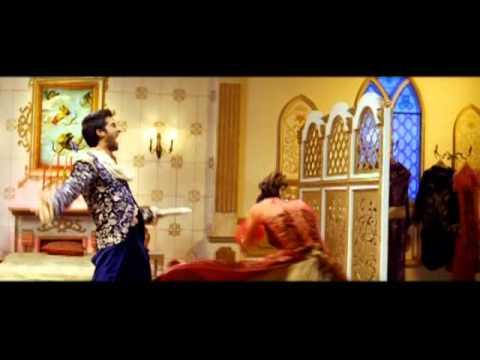 Isi Umar Mein - Bollywood Song Promo - Isi Life Mein - Akshay Oberoi & Sandeepa Dhar