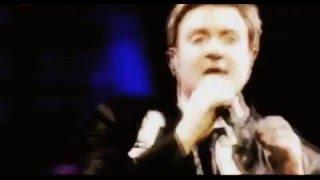 Duran Duran - Nite-Runner