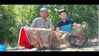Рыбалка в аксай ростовская область