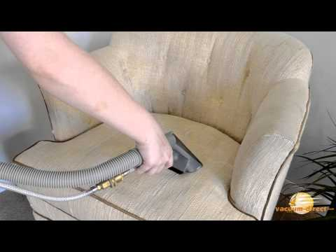 Clean Seat Cover King Upholstery Pontiac Mi Part 2