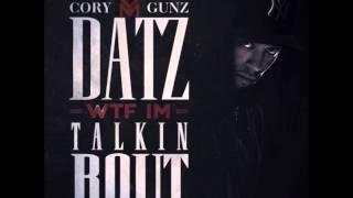 Cory Gunz Ft  Wiz Khalifa - I'm Laughin [2013 New CDQ Dirty NO DJ]