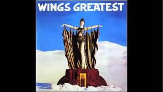 Paul McCartney & Wings - Junior's Farm