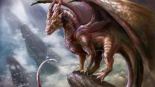 Возможно ли заработать на Gold Dragons